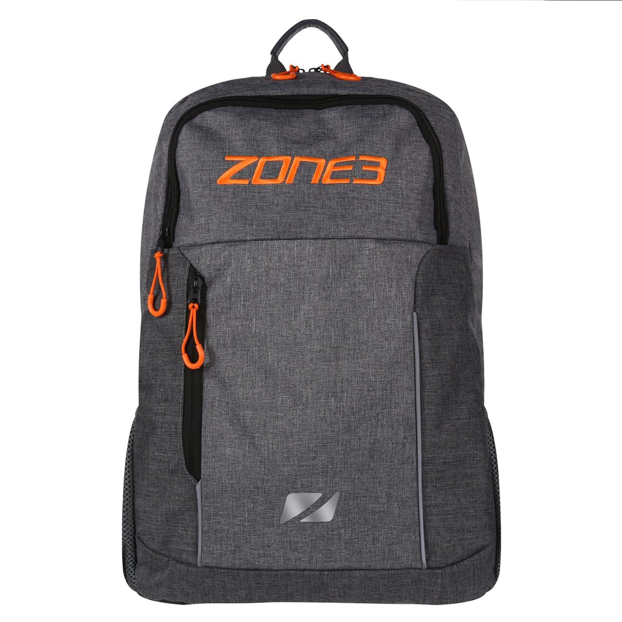 Zone3 - WORKOUT BACKPACK WITH TRI FOCUSED COMPARTMENTS 43a718d7a5609
