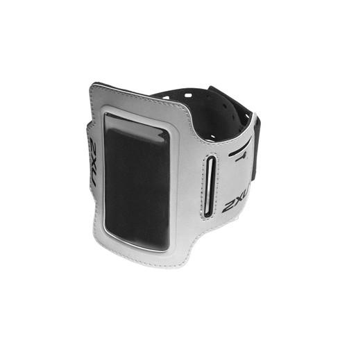 2XU - Phone Holder