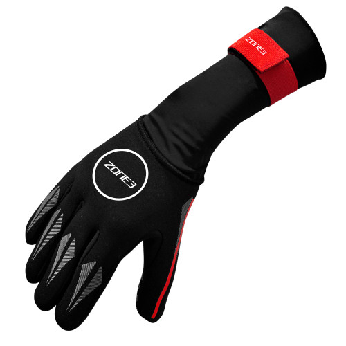 Zone3 - 2020 - Neoprene Swim Gloves
