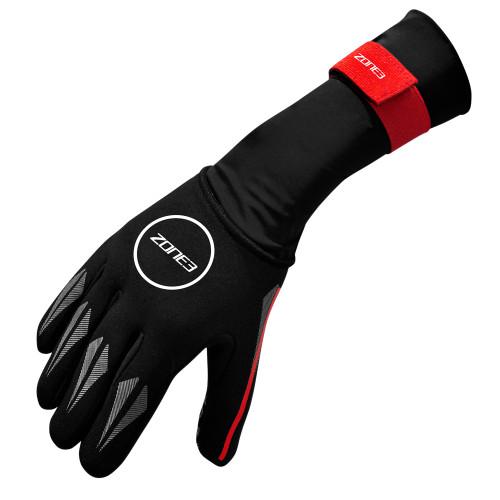 Zone3 - 2021 - Neoprene Swim Gloves