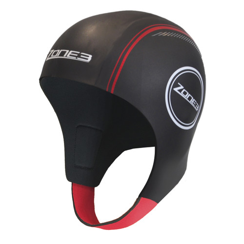 Zone3 - Neoprene Swim Cap