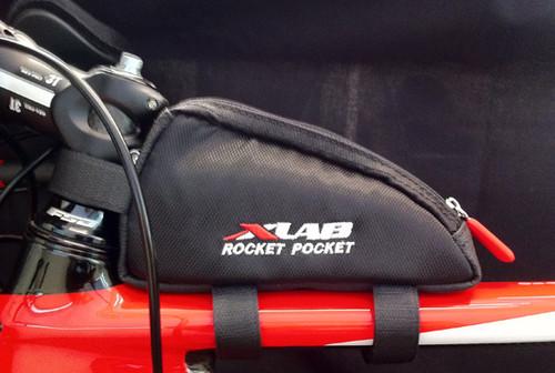XLAB - Rocket Pocket L
