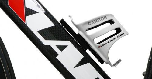 XLAB - Aero Cage Optimizer - Black