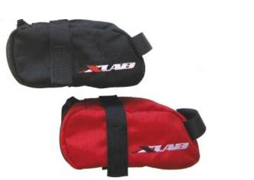 XLAB - Mini Bag - Small - Rear Storage