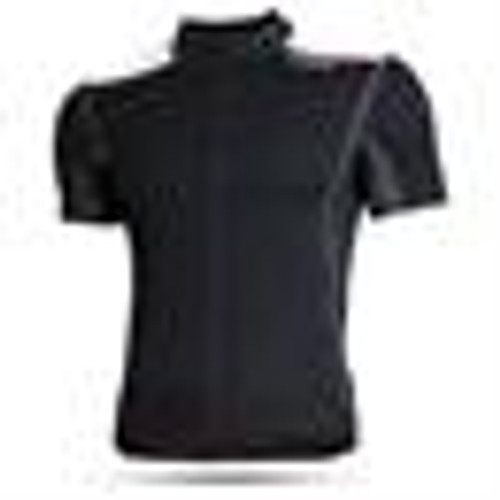 Fusion PRF Jersey