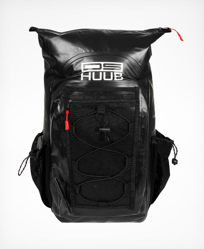 HUUB - DS Deck Bag