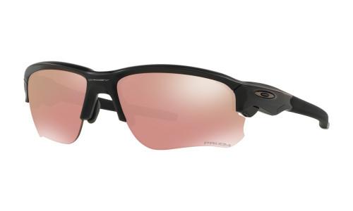 4a6807fd11 Oakley - Flak Draft - Matte Black with Prizm Dark Golf