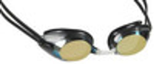 Blue Seventy Nero Race Non- Mirror Goggles