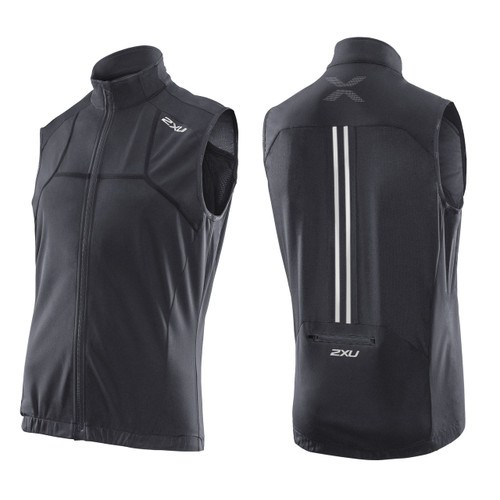 2XU Elite X Cycle Vest