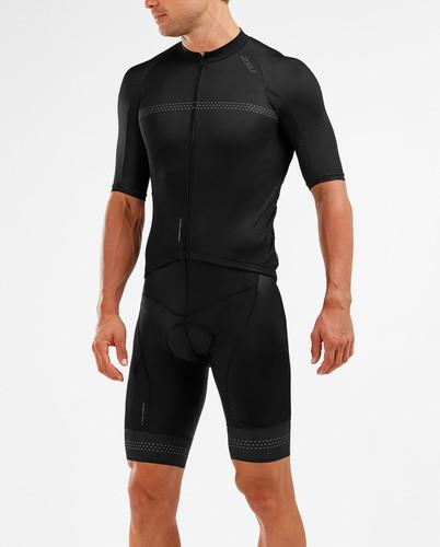 2XU - Men's Elite Cycle Jersey