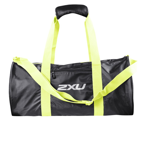 2XU - Cylinder Gym Bag