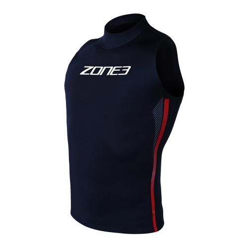 Zone3 - 2020 - Neoprene Warmth Vest