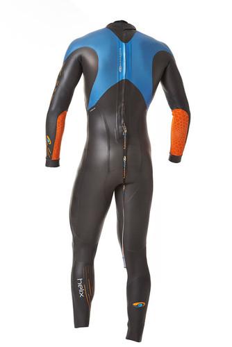 Blue Seventy - Men's Helix Wetsuit