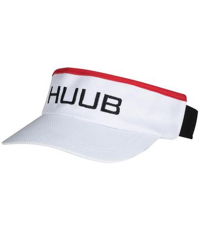 HUUB - Triathlon Sun Visor