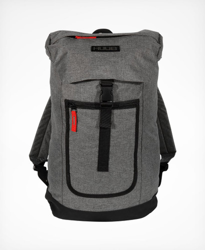 HUUB - Weekend Back Pack