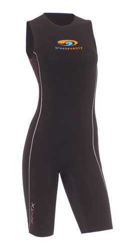Blue Seventy - Women's PZ4TX Swimskin -