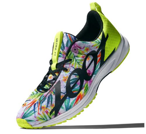 Zoot - Ultra TT Shoe - Men's