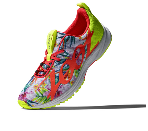 Zoot - 2020 - Ultra TT Shoe - Women's