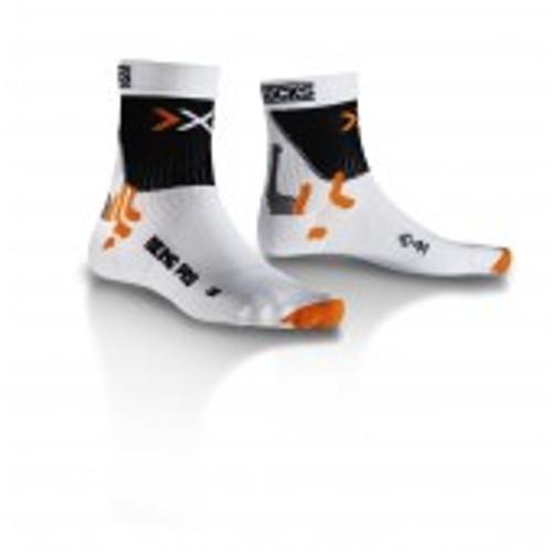 X-Bionic Biking Racing Socks
