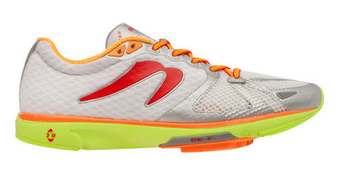 Newton - Distance S IV - Men's  - Size 13 Only