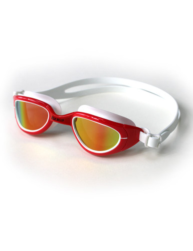 Zone3 - 2021 - Attack Polarized Goggles Revo