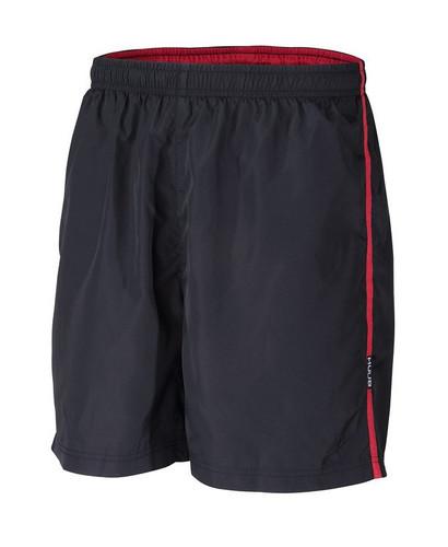 HUUB Training Shorts