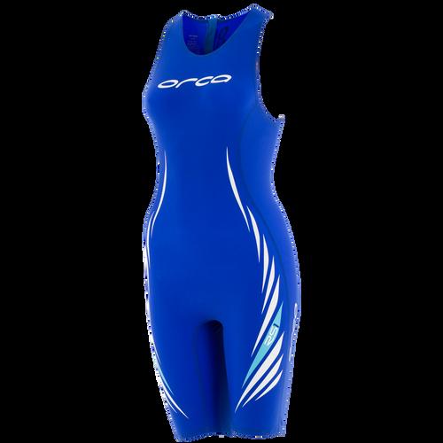 Orca - Women's RS1 Swimskin
