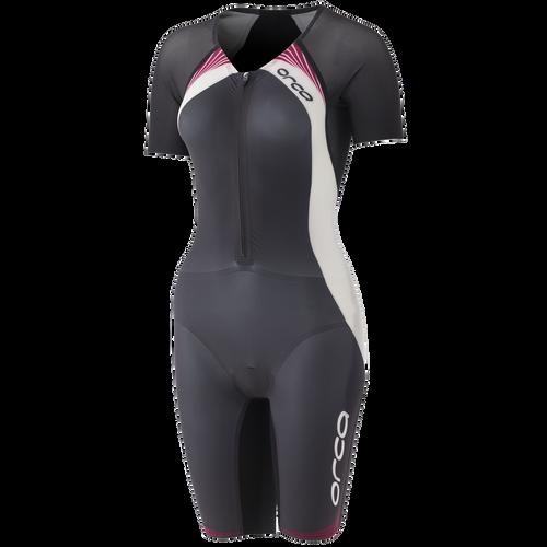 Orca - Women's RS1 Dream Kona Aero Race Suit