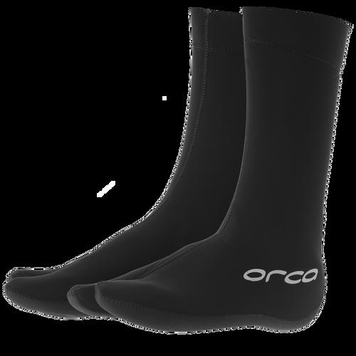 Orca - Thermal Neoprene Hydro Booties