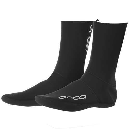 Orca - Neoprene Swim Socks - 2020