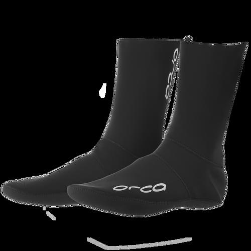 Orca - Neoprene Swim Socks - 2020