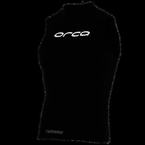 Orca - Heat Seeker Vest - 2021