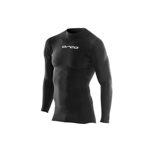 Orca - Wetsuit BaseLayer - 2020