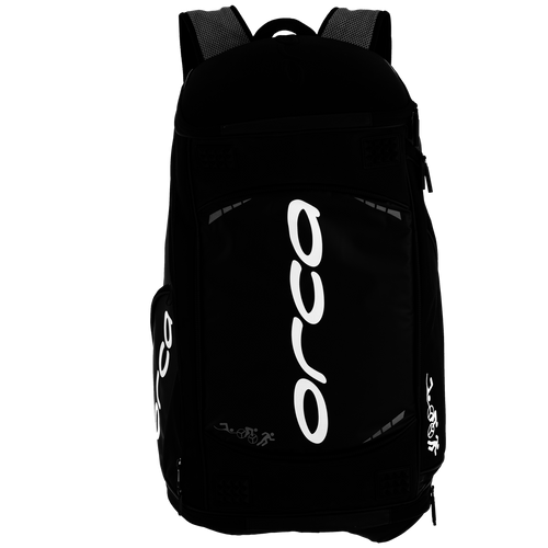 Orca - Transition Bag - 2020