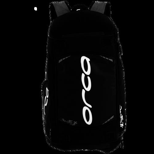Orca - Transition Bag - 2021