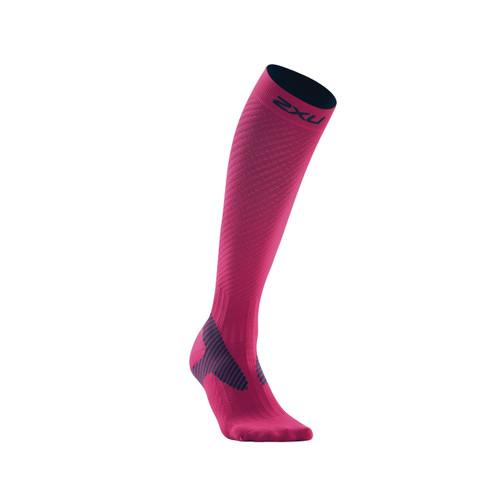 2XU - Women's PWX Elite Compression Sock
