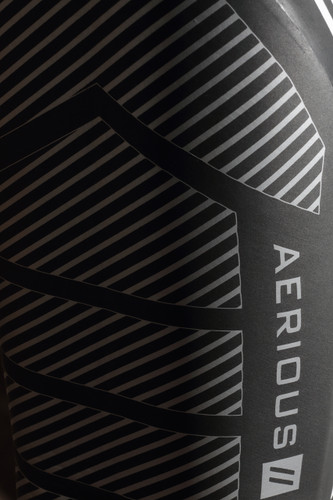 HUUB - Men's Aerious II Wetsuit