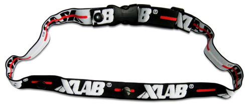 XLAB - Race Belt