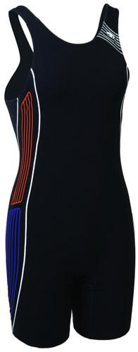 Blue Seventy - TX3000 Tri-suit - Women's
