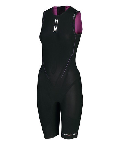 HUUB - Women's Core SKN-1 Swimskin