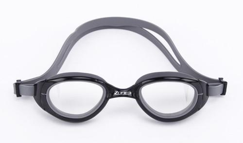 Zone3 - 2021 - Attack Photochromatic Goggles