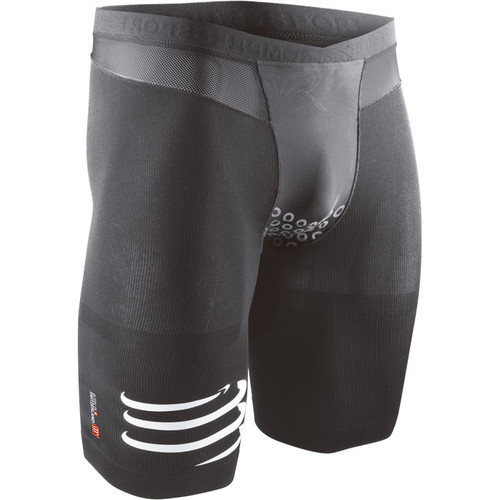Compressport - TR3 Brutal Short V2