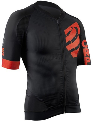 Compressport - Cycling On/Off Maillot