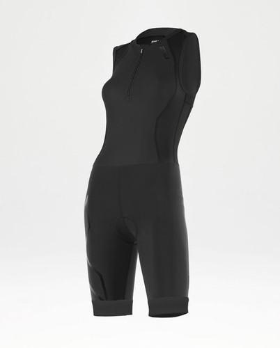 2XU - Compression Trisuit - Women's