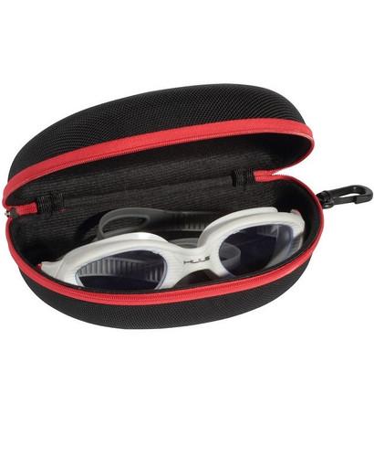 HUUB - Goggle Case - 2020