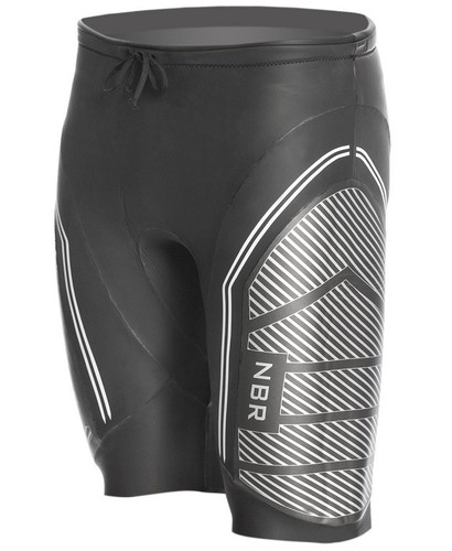 HUUB - Sphere Neoprene Buoyancy Shorts