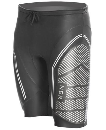 HUUB - Sphere Neoprene Buoyancy Shorts