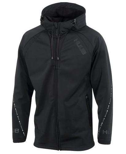 HUUB - Transition (Thermal) Jacket