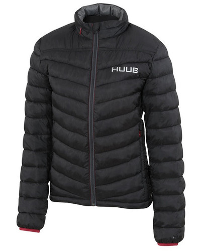 HUUB - Women's Quilted Jacket - 2020