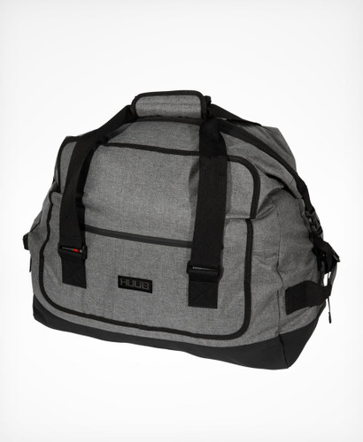 HUUB - Weekend Cargo Bag